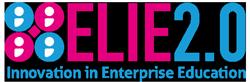 ELIE2.0 Logo